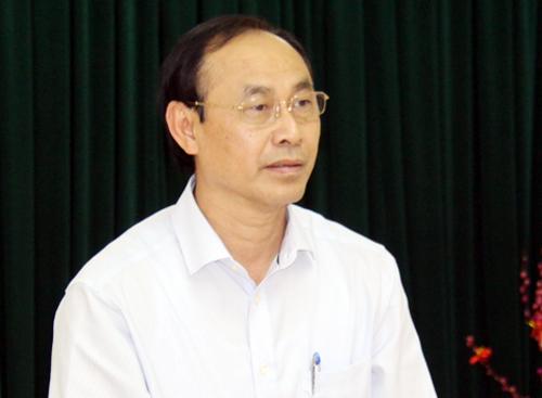 san-bay-tan-son-nhat-len-ke-hoach-chong-tac